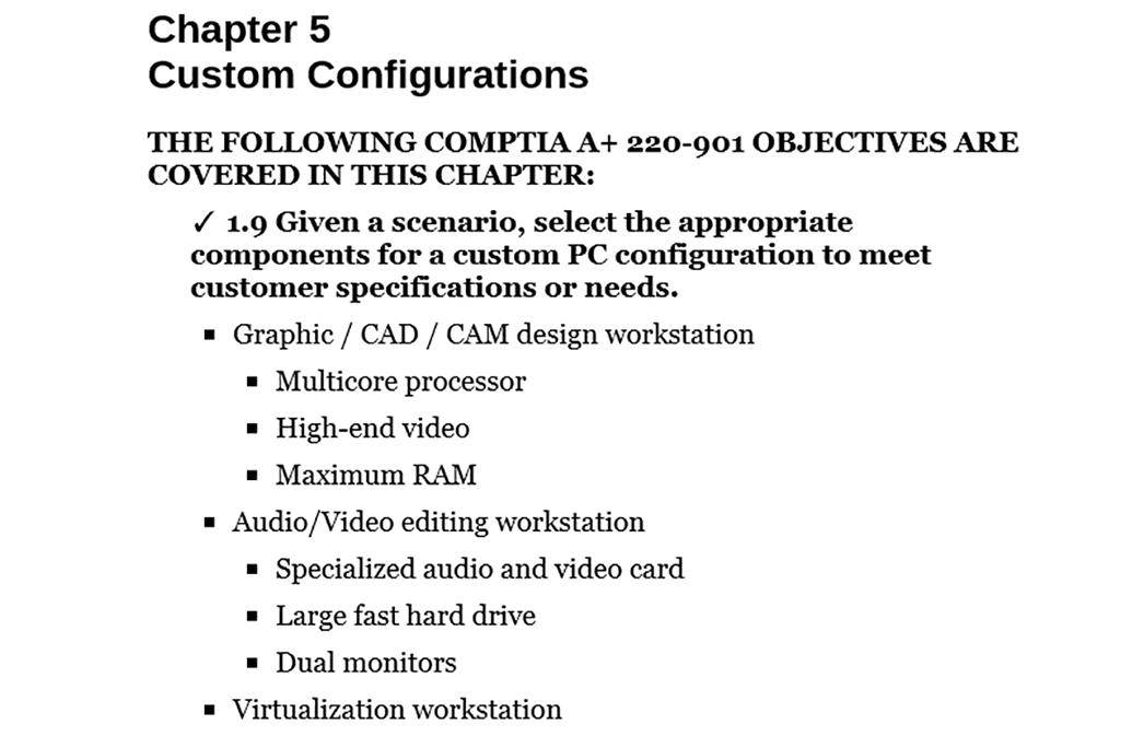 CompTIA A+ 220-902 Exam Dumps, 220-902 Practice Test Questions