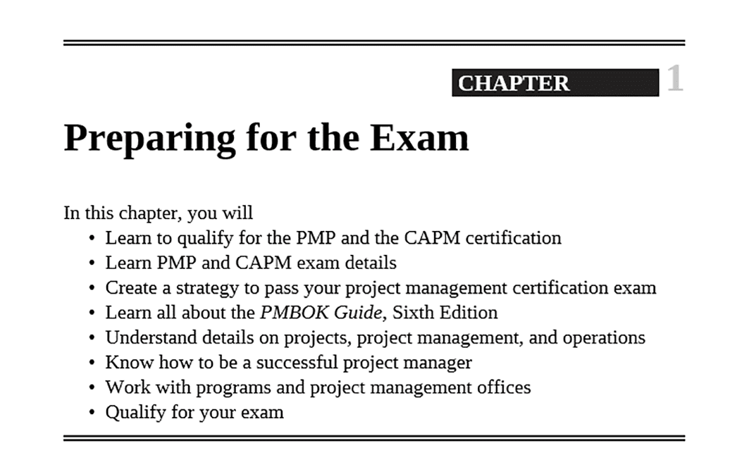 100 Free Pmi Capm Exam Questions Capm Certification Dumps Prepaway